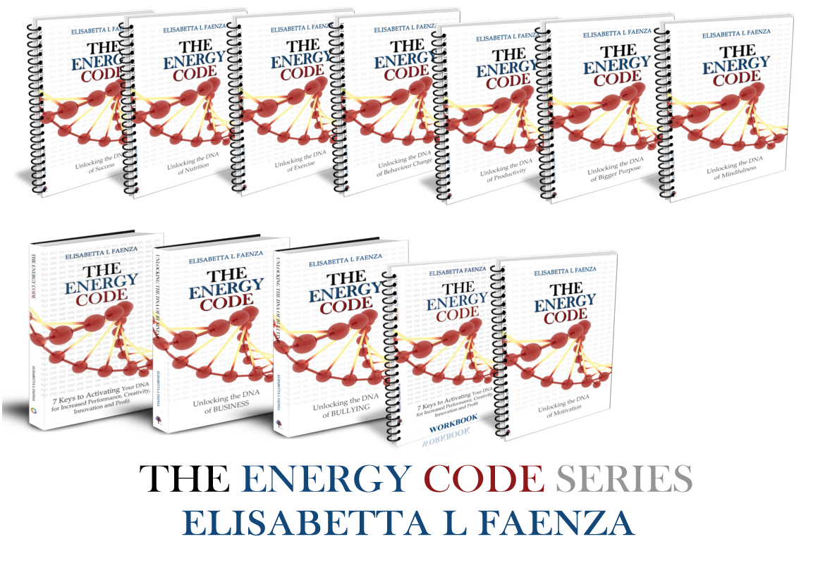 the-energy-code-series